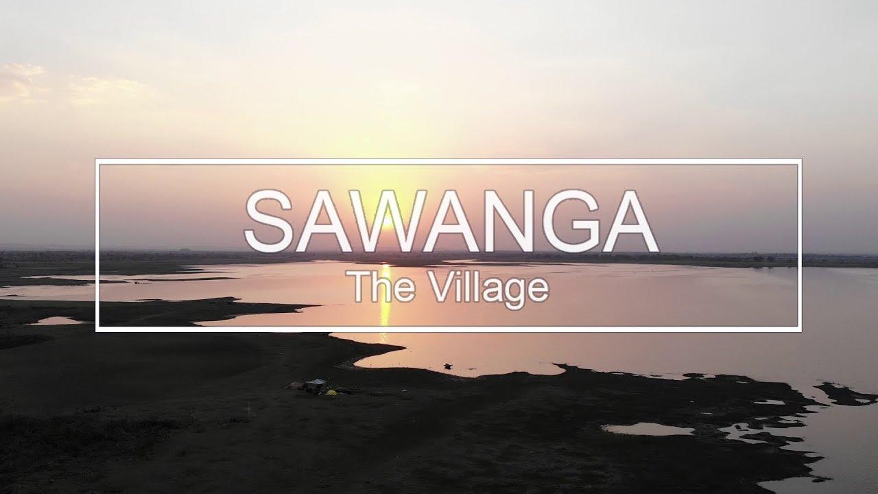 My Birth place | Sawanga The Village | Introduction