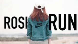 NIKE ROSHE RUN - Joni Astin Ariadi