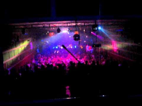 Ukrajna K2Club@Dj Sipos playing Dirty Talk birthday party3