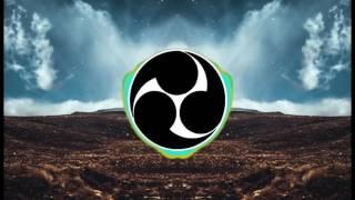 Clean Bandit ft Sean Paul & Anne Marie - Rockabye (Symbols Remix)