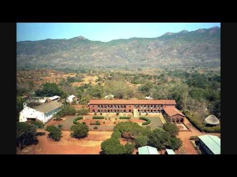 Malawi Music and Images