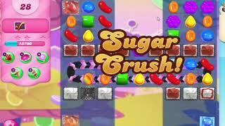 candy crush level 628
