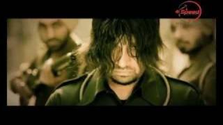 Best Punjabi Songs of 2011 -- Amrinder Gill, Jazzy Bains   Miss Pooja.flv