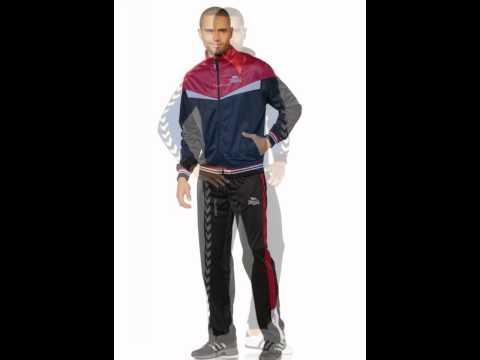 Спортивные костюмы мужские в интернет магазине Modno-Vip.ru