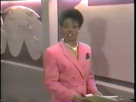 WPXI Channel 11   2, 1990