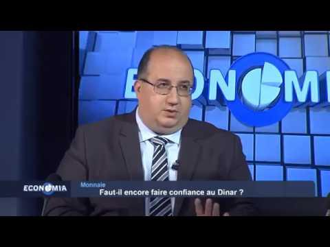ALGERIENS :trés interessant-------يجب على كل جزائري مشاهدة هذا الفيديو