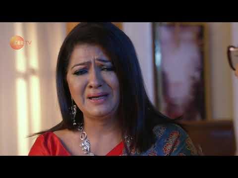 Ep - 996 | Kundali Bhagya | Zee TV Show | Watch Full Episode on Zee5-Link in Description