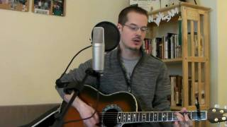 Life On a Chain (Pete Yorn cover)