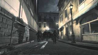 Call Of Duty Modern Warfare 3 - Трейлер на русском [HD]