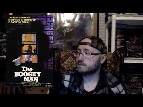 Download The Boogeyman (1980) Movie Review