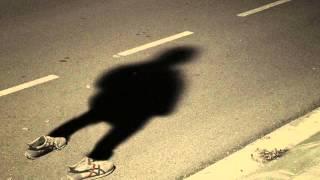 Baraso - Couronnes (Original mix)