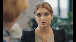 Романтическая комедия ОБМАНИ СЕБЯ - все серии подряд смотреть ОНЛАЙН - Сериал о любви
