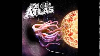 End Of The Atlas - Pleasant Valley Ain