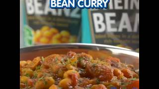 Baked Bean Curry | B&M Stores
