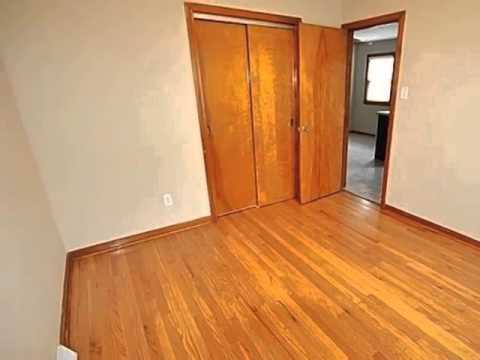 Homes for Sale - 5420 S Normandy Ave # Rental Chicago IL 60638 - Stanley Szeremeta