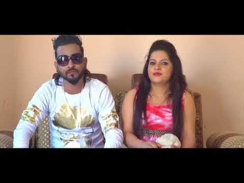 Desi Beats | Golden Boy | New Punjabi Song 2018 | Puneet Records