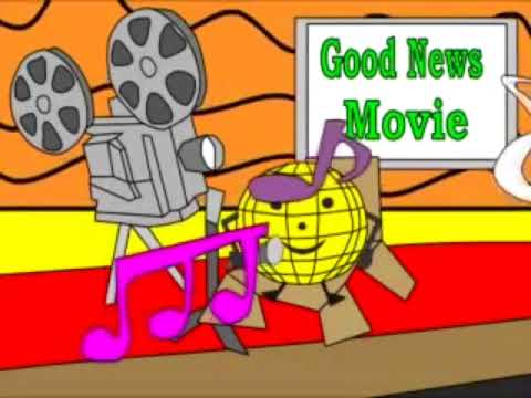 Good News Broadcast was established in 1998, we created our ...