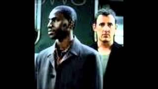 The Way You Are - Lighthouse Family.flv