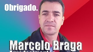 Baixar Agradecimentos do Canal  Marcelo Braga Oficial
