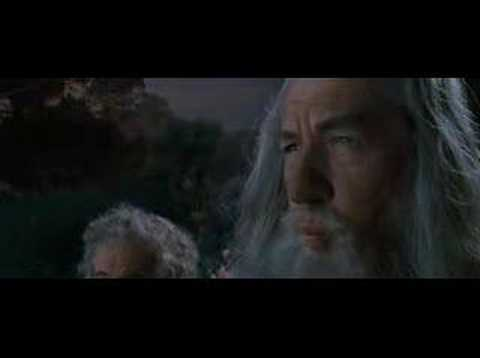 lord of the rings the finest weed youtube