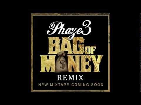 Bag of Money REMIX