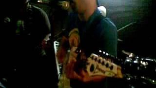 Orlando studio SG - Biru Mata hitamku by WINGS!