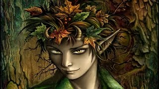 Celtic Music Irish - Leprechaun's Hut Thumbnail