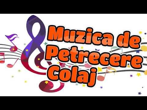 Muzica De Petrecere Colaj 2020