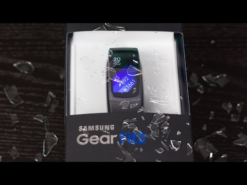 Samsung App Update Destroys Latest Smart Es No Notifications On Fit S2