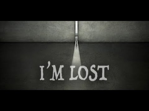 I'm Lost - Full Gameplay Walkthrough (PC) |