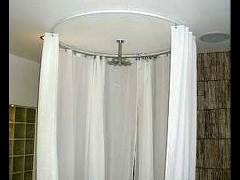 flexible cubicle and curtain track medium duty www interiordecorating com