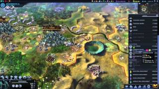 Let's Play Civilization Beyond Earth – Part. 10