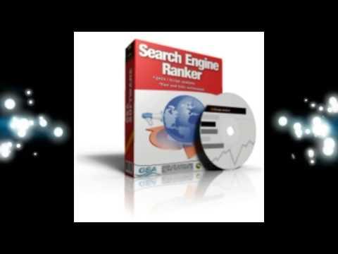 Gsa Search Engine Ranker Test und Funktionen, Anleitung in Deutsch 2017