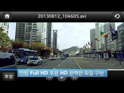 BlackSys CL-100B OBDII-2CH-GPS Первая в мире автомобильная система безопасности с SONY...