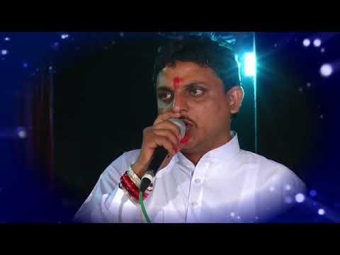 Bhurabhai Raval new