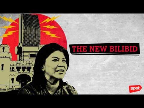 Spotlight Episode 3 - The New Bilibid