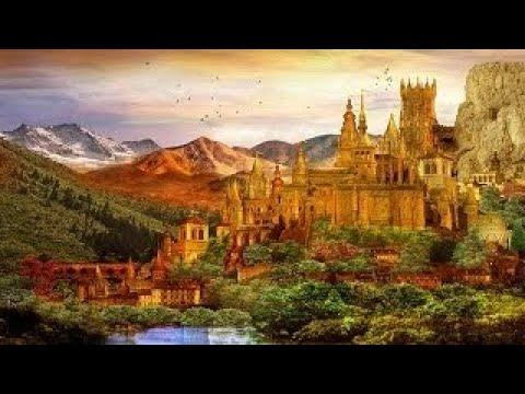 The Lost Civilization of Ancient Brazil