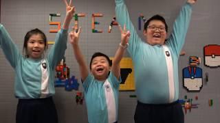 Publication Date: 2019-04-05   Video Title: Kidspress智能消毒手錶_培僑小學