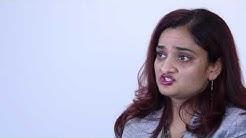 DUBAI : Car Insurance Quotes Online - Political Violence Policy Extensions (Smita Bhargava)