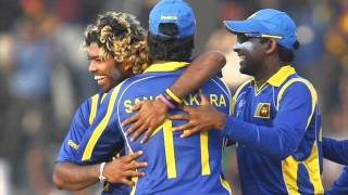 T20 Cricket World Cup 2014 Sinhala song