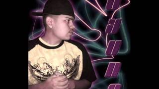Tu Me Gustas (★Reggaeton Romantico 2011★)- J Yung [LR Music & Cloud 9 Music] Letras/Lyrics