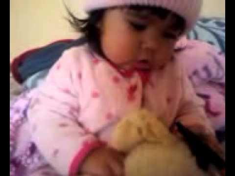 video-2011-02-02-14-44-22.3gp