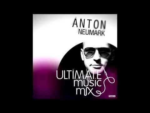 Anton Neumark - Ultimate Music Mix 162 (Ottawa)