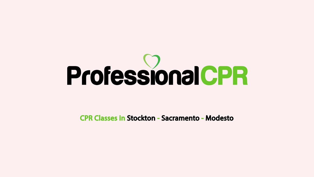 Professional cpr youtube professional cpr xflitez Choice Image