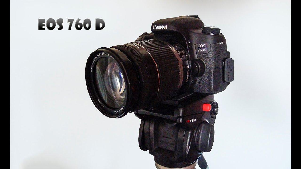 canon eos 760d canon lens 18 200 sample of exposure. Black Bedroom Furniture Sets. Home Design Ideas