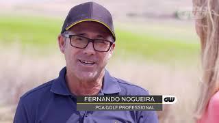 Golfing World Traveller Tuscany - La Bagnaia