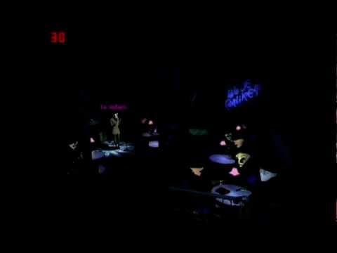 Grim Fandango - To Ashes