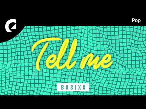 Basixx feat. Cleo Kelley - Tell Me Mp3