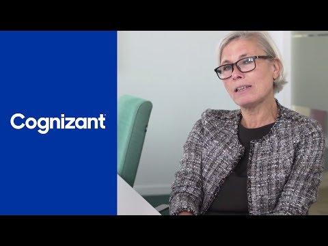How Quant Navigated The Shift To Digital | Client Testimonial | Cognizant Nordics