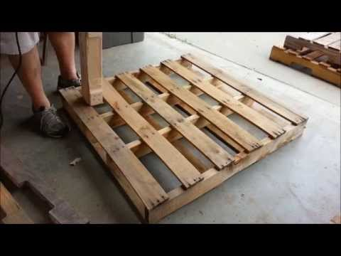 Https Www Thisoldhouse Com How To Build It Movable Kitchen Island